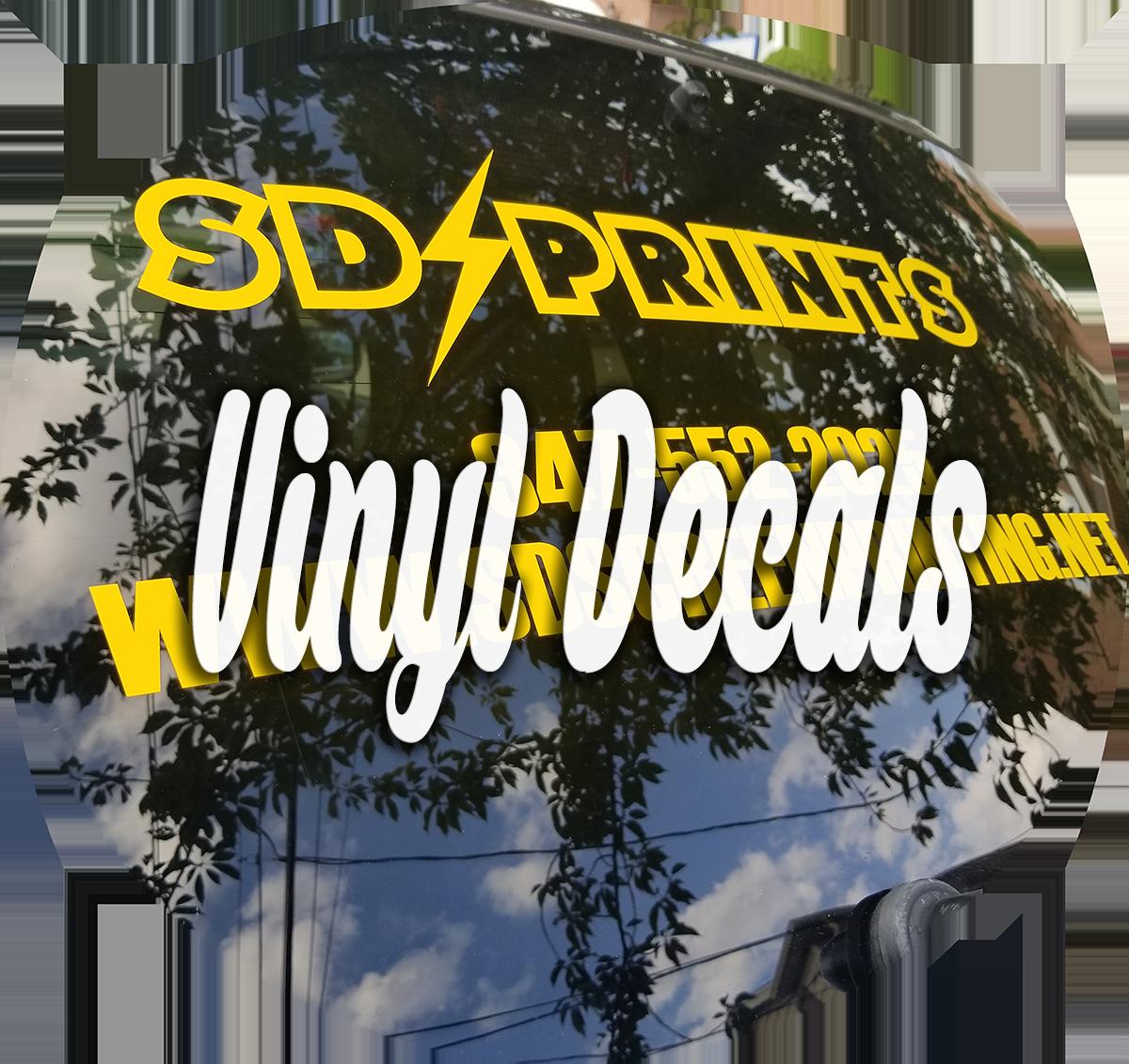 vinyldecalsbutton-2